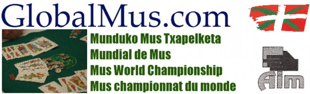 GlobalMus.com